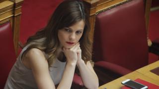 Ερώτηση 60 βουλευτών του ΣΥΡΙΖΑ στην Αχτσιόγλου για τις κατασχέσεις αναδρομικών συντάξεων