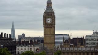 Βρετανία: Εκκενώθηκε το Κοινοβούλιο μετά από αναφορά για φωτιά
