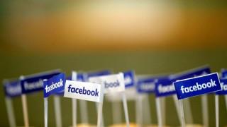 H Echobox δίνει λύσεις για τα social media