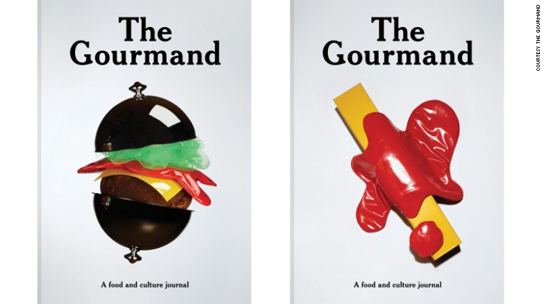 170602114752 the gourmand 6 exlarge 169