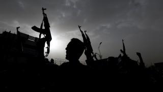 Λονδίνο: Το Ανώτατο Δικαστήριο απέρριψε προσφυγή για την αναστολή πώλησης όπλων στη Σ. Αραβία