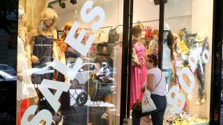 ΕΣΘ: «Άδικη και παράλογη» η απόφαση για λειτουργία εμπορικών επιχειρήσεων τις Κυριακές