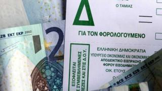 Παράταση των δηλώσεων έως τις 26 Ιουλίου ζητούν οι φοροτέχνες
