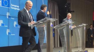 «Χρησμός» Ρέγκλινγκ για το χρόνο εξόδου της Ελλάδος στις αγορές