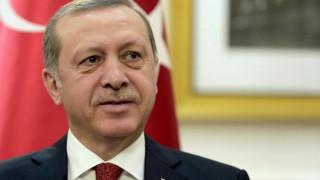 Σουηδοί βουλευτές προσφεύγουν στη δικαιοσύνη κατά του Ερντογάν
