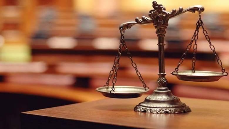 ΝΣΚ: Δεν χάνουν τη σύνταξη οι καταδικασθέντες για δωροδοκία υπάλληλοι της ΔΕΗ