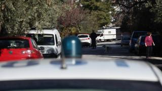 Παλαιό Φάληρο: Σπείρα διαρρηκτών δεν πτοήθηκε από το φρικιαστικό θέαμα που αντίκρισε