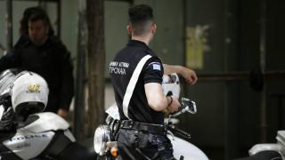 7.510 «επικίνδυνες» τροχαίες παραβάσεις σε όλη την Ελλάδα το τελευταίο δεκαπενθήμερο