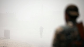 Συρία: Αντάρτες υποστηρίζουν ότι κατέρριψαν αεροσκάφος του καθεστώτος - Παραβιάσεις στην εκεχειρία