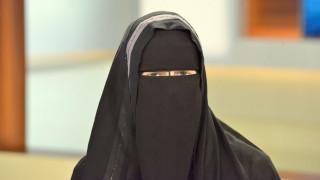 Εγκρίθηκε από το ΕΔΑΑ η απαγόρευση του νικάμπ στο Βέλγιο