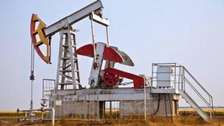 Γερμανικές εταιρείες επενδύουν στην Μόσχα