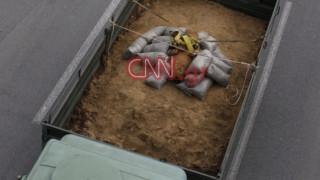 Βόμβα Κορδελιό: Πόσο τελικά κόστισε η εξουδετέρωσή της