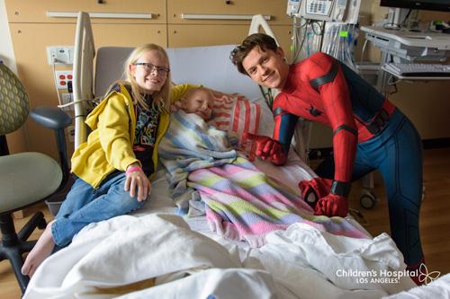 TomHolland Spiderman 2017 5 15 0077 resize