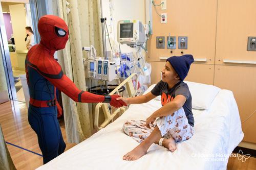 TomHolland Spiderman 2017 5 15 0097 resize