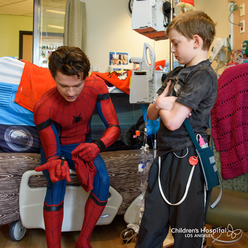 TomHolland Spiderman 2017 5 15 9765 resize