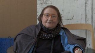 Πέθανε η Πιερέτ Μπλοκ η καλλιτέχνης της αφηρημένης τέχνης