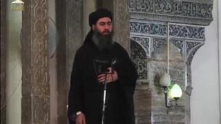 Οι ΗΠΑ δεν επιβεβαιώνουν τον θάνατο του αρχηγού των τζιχαντιστών