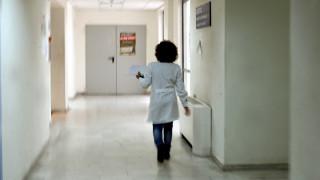 ΠΕΔΥ Αλεξάνδρας: Φροντίδα έκτακτων περιστατικών όλο το 24ωρο