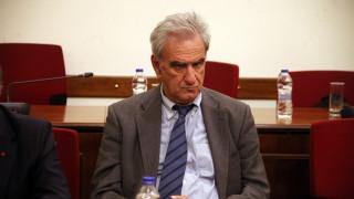 Νέο αίτημα Λυκούδη για κλήση Καμμένου στην Επιτροπή Θεσμών και Διαφάνειας