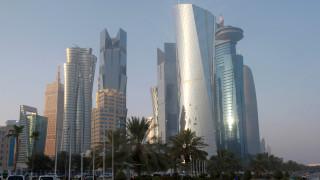 Κατάρ: Σε ισχύ οι κυρώσεις μέχρι να εκπληρωθεί η λίστα αιτημάτων