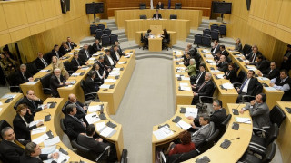 Σε αυτό το δωμάτιο θα φιλοξενηθεί ο «Φάκελος της Κύπρου» (pic)