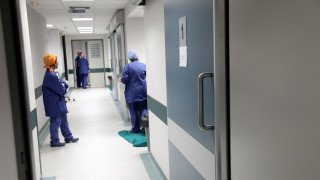 Οι αποδείξεις από ιατρικές δαπάνες και φάρμακα θα «κτίζουν» το αφορολόγητο