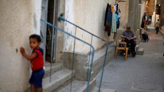 «Καμπανάκι» από τον ΟΗΕ για τη Λωρίδα τη Γάζας: Μη βιώσιμη η κατάσταση