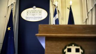 Απάντηση του ελληνικού ΥΠΕΞ στην Τουρκία: Το θράσος τους δεν έχει κανένα όριο