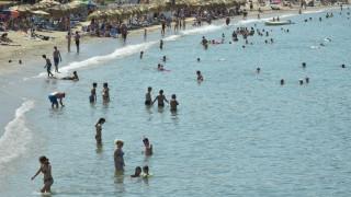 Πάρτι φοροδιαφυγής σε καντίνα στην Κρήτη - 16.546 αποδείξεις... φαντάσματα (pics)