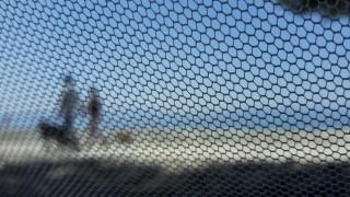 Προειδοποίηση του υπουργείου Υγείας: Σε αυτά τα νερά της Αττικής απαγορεύεται η κολύμβηση