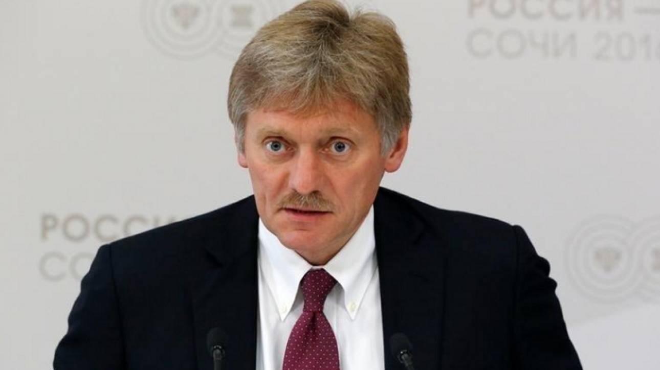 Η Ρωσία ετοιμάζει αντίποινα μετά τις κυρώσεις στη Lab Kaspersky