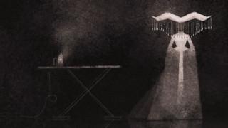 Έικο Ισιόκα: Έντυσε τον Δράκουλα του Φράνσις Φορντ Κόπολα