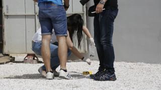 Νέοι πυροβολισμοί στο Μενίδι - Τι ερευνά η αστυνομία (pics)
