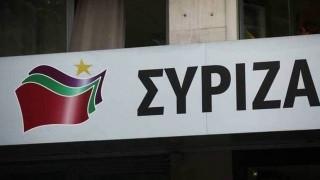 ΣΥΡΙΖΑ: Νέο κρεσέντο λασπολογίας και καταστροφολογίας από τον Μητσοτάκη