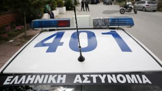 Κέρκυρα: Προφυλακίζεται ο 55χρονος από τον Βόλο που ασελγούσε σε 15χρονη