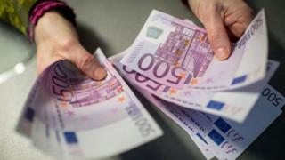 Με προμήθεια οι πληρωμές φόρων στο γκισέ των τραπεζών
