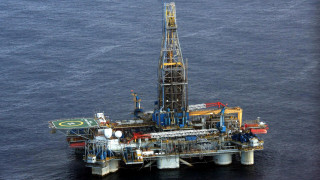 Ξεκίνησε το πρόγραμμα γεωτρήσεων στην κυπριακή ΑΟΖ