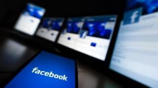 Το Facebook έκλεισε σελίδες που πωλούσαν ιατρική κάνναβη