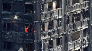 Πύργος Γκρένφελ: 12χρονη διαγνώστηκε με δηλητηρίαση από τοξικό αέριο