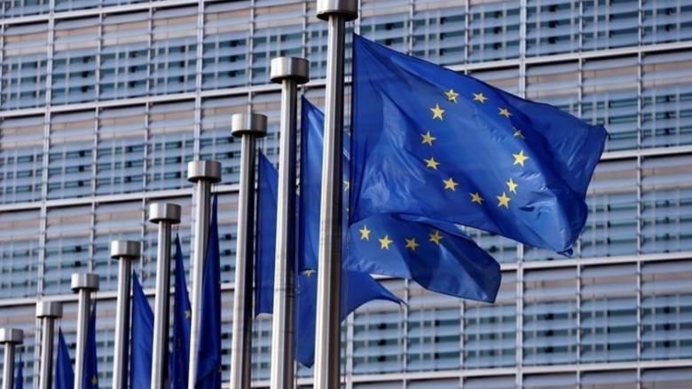 Δύο μήνες διορία στην Ελλάδα για τα δικαιώματα των επιβατών στις θαλάσσιες μεταφορές