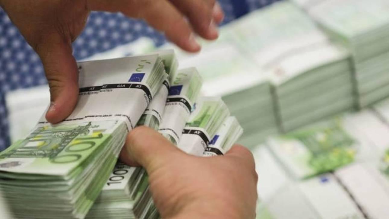 Έκθεση του ΟΟΣΑ για τις δημόσιες δαπάνες - Τι αναφέρει για την Ελλάδα