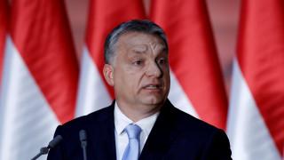 Κομισιόν κατά Ουγγαρίας για προσπάθεια επέμβασης στην ελευθερία των ΜΚΟ