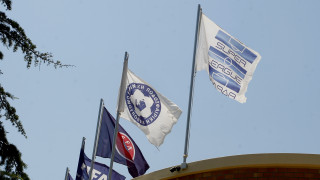 Super League: Η κλήρωση του νέου πρωταθλήματος - Tα ντέρμπυ και οι τιμωρίες