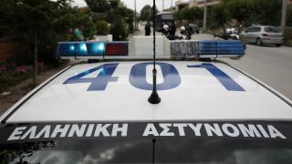 Κέρκυρα: Προφυλακίστηκε με βαριές κατηγορίες η μητέρα της 15χρονης