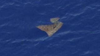 Νέο θρίλερ με την πτήση ΜΗ370 - Εντοπίστηκαν συντρίμμια αεροπλάνου στις Σεϊχέλες