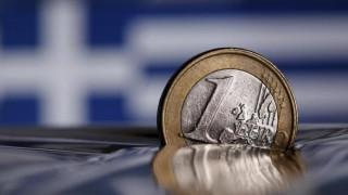 Τα κέρδη της Αυστρίας από την Ελλάδα - Πώς η εκλογική νίκη του ΣΥΡΙΖΑ «πάγωσε» τα χρήματα