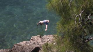 Το υπουργείο Υγείας προειδοποιεί: Μην κολυμπήσετε σε αυτά τα νερά της Αττικής