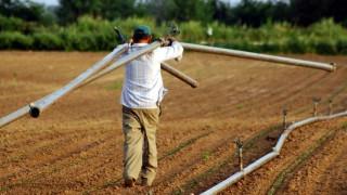 Πρόβλημα με τις φορολογικές δηλώσεις των αγροτών