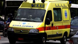 Κρήτη: Σοβαρός τραυματισμός 46χρονου από μπαλωθιές