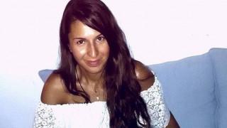 Βασιλική Πλεξίδα: Έτσι σώθηκα από την πτώση του ελικοπτέρου στην Ελασσόνα